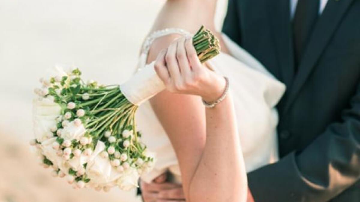 [Giải mã] giấc mơ lấy chồng nên đánh con gì may mắn?