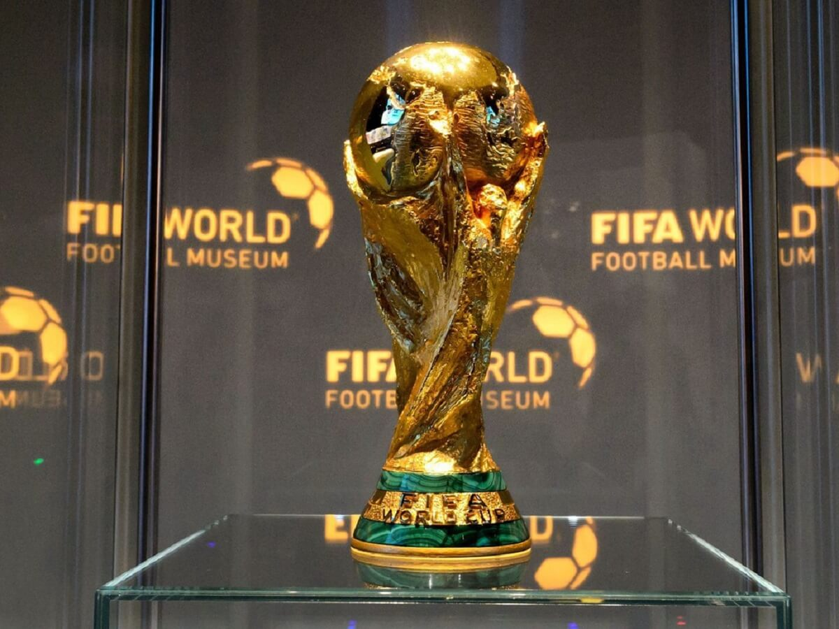 World Cup mấy năm 1 lần? Thông tin thú vị về giải đấu lớn nhất hành tinh